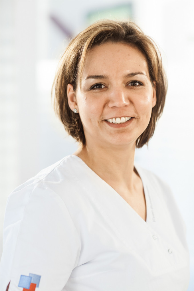 Vivien Bunselmeyer